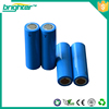 professionally manufacturing 14500 3.7v 350mah lithium polymer rechargeable battery