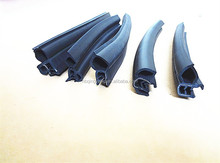 epdm rubber car weather stripping for door and window seal