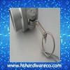 flange pipe quick camlock coupling water hose coupling bronze camlock coupling