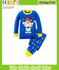 night dresses kids pajamas sets baby doraemon sleepwear funny cotton pajamas cute cartoon pyjamas long sleeve pijamas for 2-7yrs