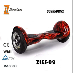 self balancing scooter lithium battery electric bike electric motorcycle