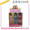 2015 homemade girl toys lifelike sex doll sex toys for boys