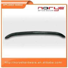 Best service OEM factory price types of door handles