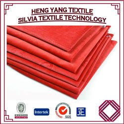 100% polyester fabric for covering sofa bed,sofa cushions