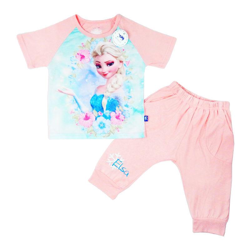 Baby Clothes Wholesale Price Baby Sweater Design Designer