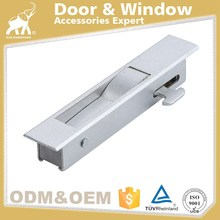 Odm China Online Shopping Casement Window Lock Handle