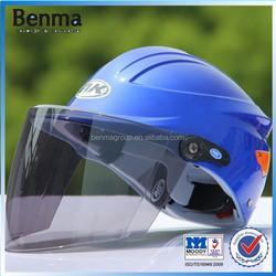 Scooter accessories , China scooter helmet , helmet wholesale