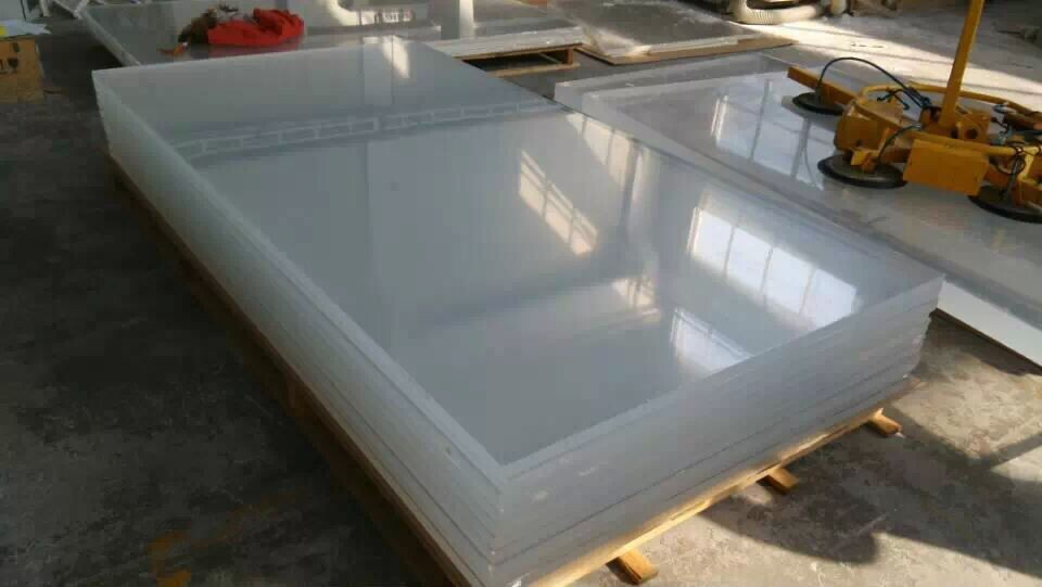 china supplier cast acrylic sheet/acrylic sheet/acrylic sheet price