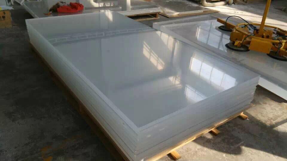 china supplier cast acrylic sheet/acrylic sheet/acrylic sheet price