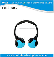 bluetooth wireless headphone,bluetooth specification V3.0+EDR class 2