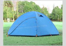 Best quality Best-Selling titanium camping tent peg