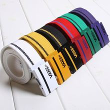 TOP10 FACTORY SALE! Fashion Design rubber belt cutting machine