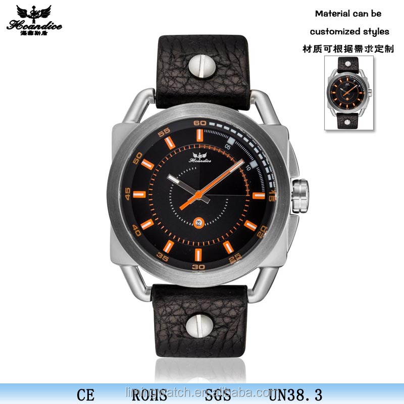 Sport Watches For Men With Price Water Sport Watches,watches
