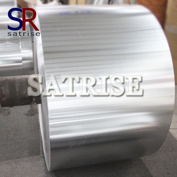 Chine populaire feuille d'aluminium couvercles pour yogourt