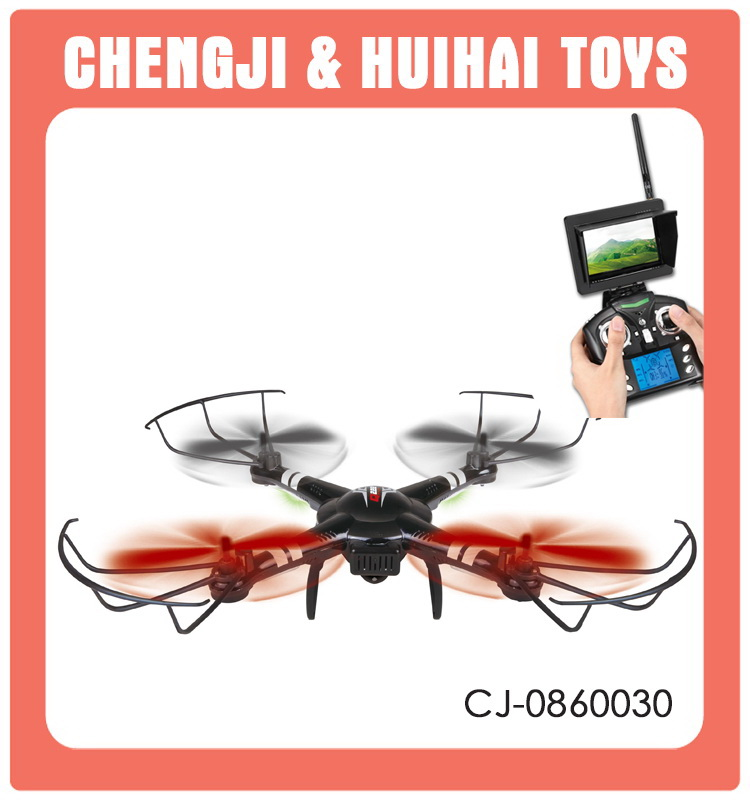 Drone With Hd Camera Lookup Beforebuying