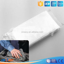 eco friedly cleanroom wipe for cleanroom cleaning made in china
