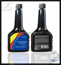 2015 China Car Care Product Fuel Saver Octance Improver