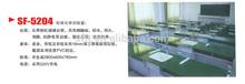 2015 modern nuevo producto de buena calidad barato chino muebles de madera en venta
