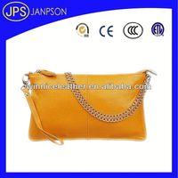 yellow color super nice women bag super nice women bag
