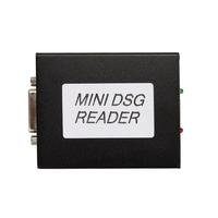 Professional MINI DSG Reader (DQ200+DQ250) For VW/AUDI New Release DSG Gearbox Data Reading/ Writing Tool