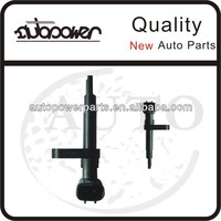 HIGH QUALITY! SHOCK PRICE! for LEXUS GS / IS / LS abs sensor 89545-30070 HOT SELLING!