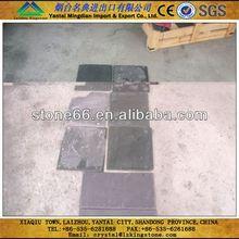 CN hotsale concrete roof tile price