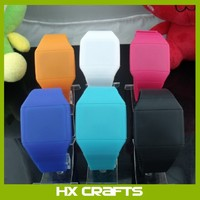 2015 New design cheap promotion fashion watches for men/ wholesale watches women