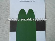 High Quality Chrome Oxide Green For Ceramic
