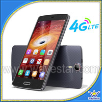 Very Low Price Chinese Dual Sim Card Mini Android 4.4 Smart 4G LTE Mobile Phone