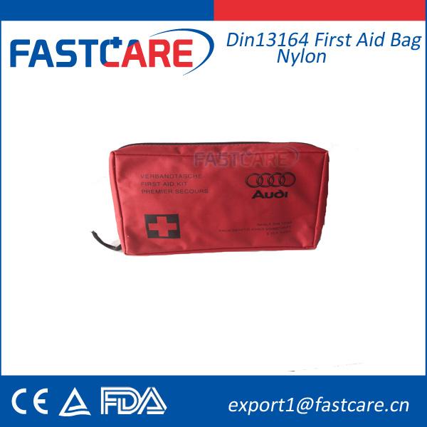 din 13164 first aid bag4.jpg