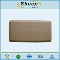 anti-slip strip for stairs Made in China
