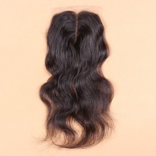 Cheap Wholesale Price 100 human hair wigs for african americans,Factory supplier virgin black blonde closure