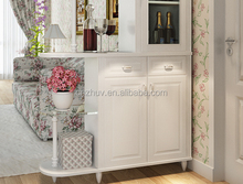 hallway cabinet furniture insert classic everyday living furniture wine cabinet
