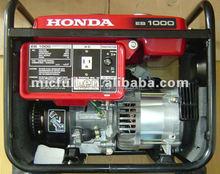 power by honda generator prices