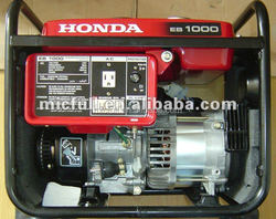 power by honda generator prices