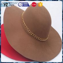 Main product custom design uv 50+ women hat with neck flap from manufacturer