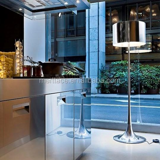 home goods floor lamps for lighting home goods floor lamps floor. Black Bedroom Furniture Sets. Home Design Ideas