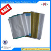 50kg polythene resealable plastic bags for clothing