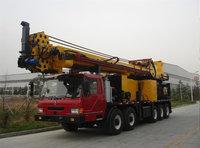 Deep well drilling machine HMC-800