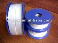 Waterproof 100% Self Adhesive Expanded PTFE Pump Joint Sealant Tape