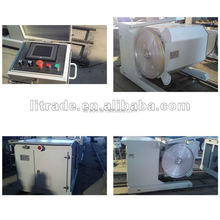 Granite Mable Quarry Diamond Wire Saw Machine, Granite Wire Saw Cutting Machine, wire saw machine price