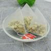 204 Gold supplier in alibaba for fresh Dry Jasmine Flowers Tea