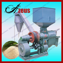 Competitive price whitener rice mill/whitener combined rice mill with low price