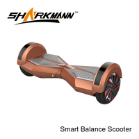 electric scooter price china scooter sidecars two wheels scootermini scooter two wheels self balancing