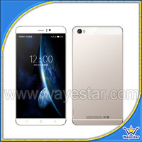 OEM touch screen mtk6572 dual core 3g mobile phone 6 inch screen smartphone