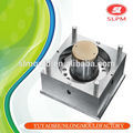 de alta calidad de moldeo de plástico fabricados en china