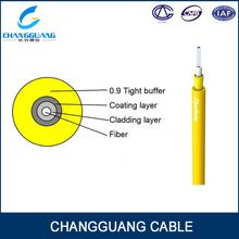 abastecimento do baixo preço gjfjv <span class=keywords><strong>cabo</strong></span> de fibra óptica para multi <span class=keywords><strong>jumper</strong></span> de fibra óptica em xangai fabricante
