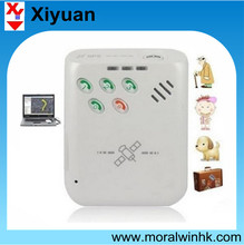 Personal real time tracking device dog tracking devices P008