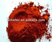 Iron Oxide Pigments Asphalt pavements and coatings