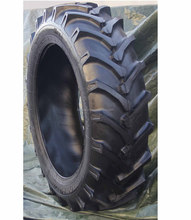 15.5x38 Agricultural tractor tyre